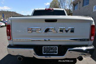 2016 Ram 1500 Laramie Waterbury, Connecticut 6