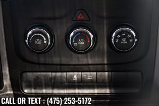 2016 Ram 1500 4WD Crew Cab Express Waterbury, Connecticut 26