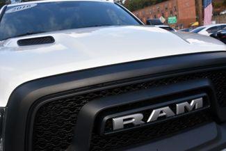 2016 Ram 1500 Rebel Waterbury, Connecticut 10