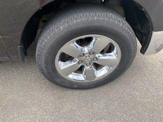 2016 Ram 1500 Big Horn  city MA  Baron Auto Sales  in West Springfield, MA