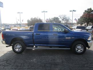 2016 Ram 2500 Tradesman  Abilene TX  Abilene Used Car Sales  in Abilene, TX