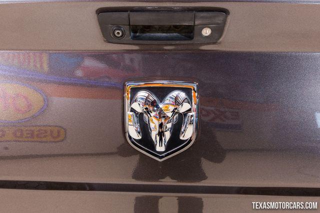 2016 Ram 2500 Laramie in Addison, Texas 75001