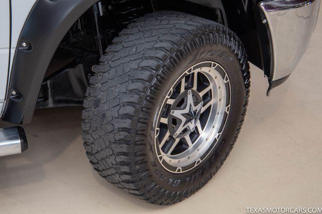 2016 Ram 2500 Tradesman 4x4 in Addison, Texas 75001