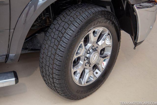 2016 Ram 2500 Longhorn Limited 4x4 in Addison, Texas 75001