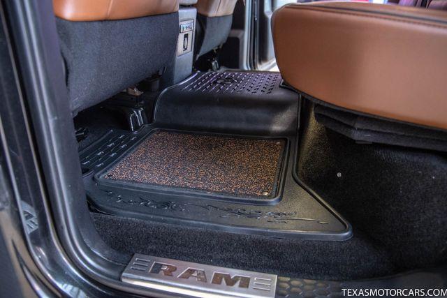 2016 Ram 2500 Laramie Longhorn 4x4 in Addison, Texas 75001