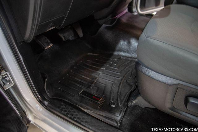 2016 Ram 2500 SLT 4x4 in Addison, Texas 75001