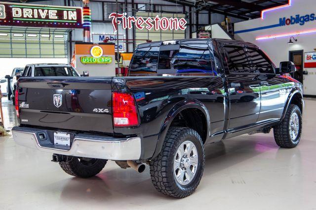 2016 Ram 2500 Big Horn 4x4 in Addison, Texas 75001
