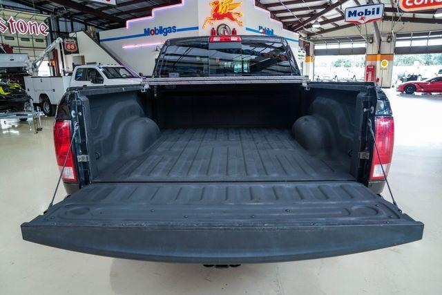 2016 Ram 2500 Lone Star SRW 4x4 in Addison, Texas 75001
