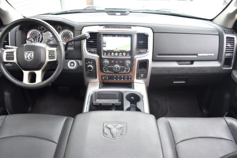 2016 Ram 2500 Laramie | Arlington, TX | Lone Star Auto Brokers, LLC in Arlington, TX