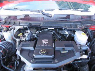 2016 Ram 2500 Laramie 6.7L Diesel 4x4 Bend, Oregon 17