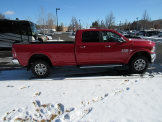 2016 Ram 2500 Laramie 6.7L Diesel 4x4 Bend, Oregon 3