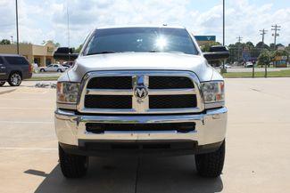 2016 Ram 2500 Tradesman 6.7 CUMMINS Conway, Arkansas 6