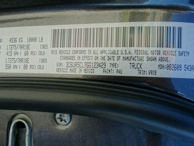 2016 Ram*Dodge* 2500 SLT * LIFTED*TRUCK* Corpus Christi, Texas 40