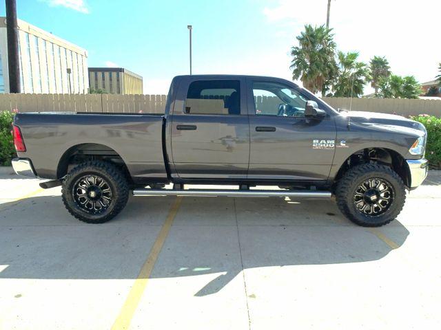 2016 Ram*Dodge* 2500 SLT * LIFTED*TRUCK* Corpus Christi, Texas 3