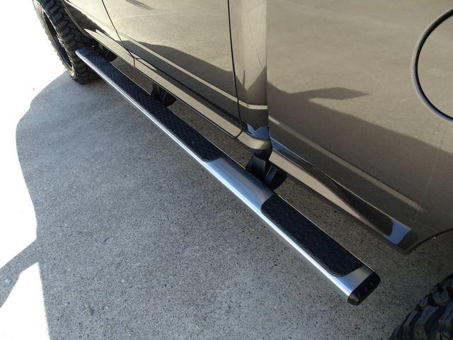 2016 Dodge Ram 2500 2500 SLT * LIFTED*TRUCK* Corpus Christi, Texas 10