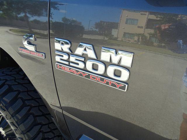 2016 Ram*Dodge* 2500 SLT * LIFTED*TRUCK* Corpus Christi, Texas 16