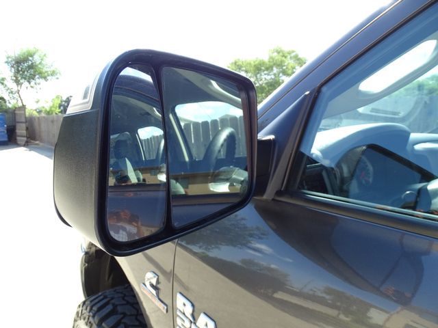 2016 Ram*Dodge* 2500 SLT * LIFTED*TRUCK* Corpus Christi, Texas 15