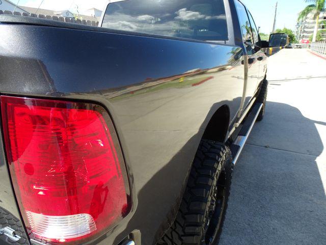 2016 Ram*Dodge* 2500 SLT * LIFTED*TRUCK* Corpus Christi, Texas 7