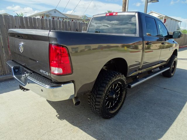 2016 Ram*Dodge* 2500 SLT * LIFTED*TRUCK* Corpus Christi, Texas 5