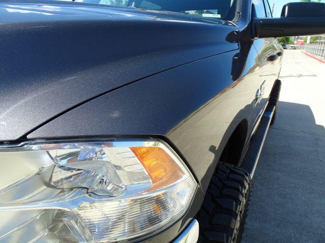 2016 Dodge Ram 2500 2500 SLT * LIFTED*TRUCK* Corpus Christi, Texas 9