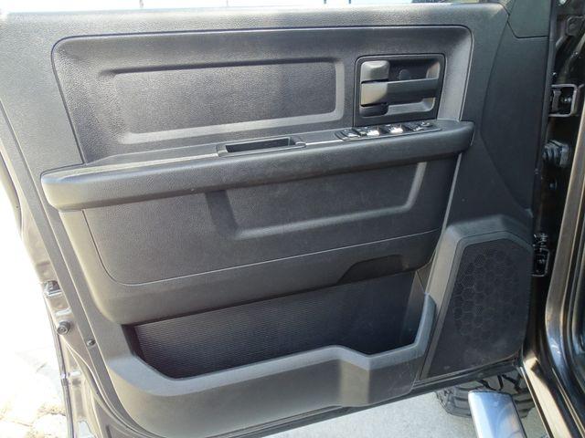 2016 Ram*Dodge* 2500 SLT * LIFTED*TRUCK* Corpus Christi, Texas 17