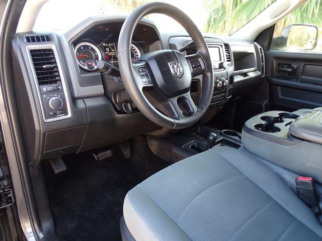 2016 Ram*Dodge* 2500 SLT * LIFTED*TRUCK* Corpus Christi, Texas 19