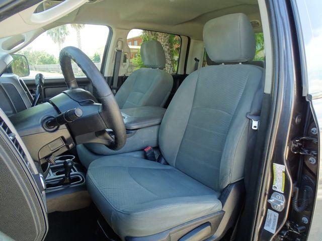 2016 Ram*Dodge* 2500 SLT * LIFTED*TRUCK* Corpus Christi, Texas 20
