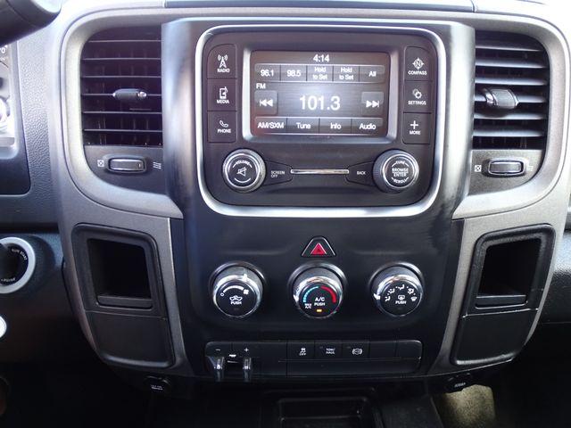 2016 Ram*Dodge* 2500 SLT * LIFTED*TRUCK* Corpus Christi, Texas 23