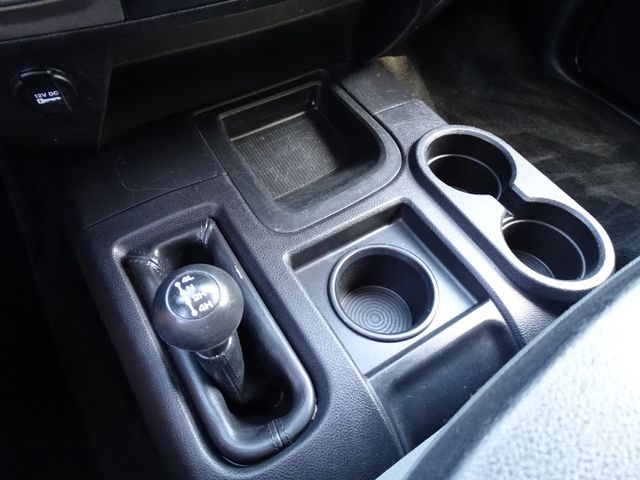 2016 Ram*Dodge* 2500 SLT * LIFTED*TRUCK* Corpus Christi, Texas 24
