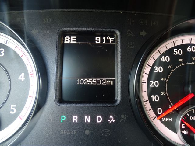 2016 Ram*Dodge* 2500 SLT * LIFTED*TRUCK* Corpus Christi, Texas 25