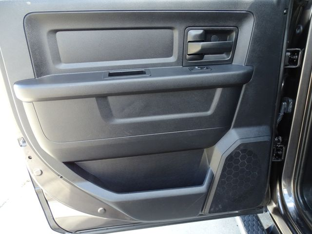2016 Dodge Ram 2500 2500 SLT * LIFTED*TRUCK* Corpus Christi, Texas 26
