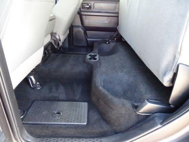 2016 Dodge Ram 2500 2500 SLT * LIFTED*TRUCK* Corpus Christi, Texas 28
