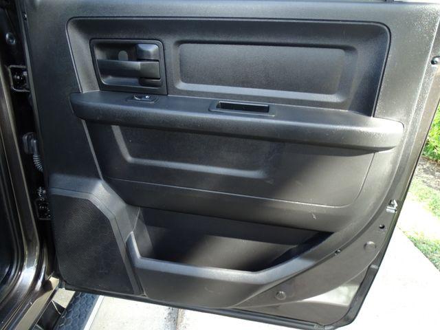 2016 Dodge Ram 2500 2500 SLT * LIFTED*TRUCK* Corpus Christi, Texas 29