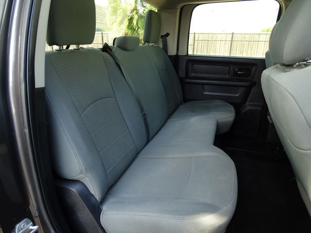 2016 Ram*Dodge* 2500 SLT * LIFTED*TRUCK* Corpus Christi, Texas 30