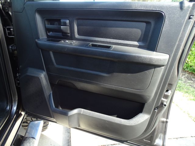 2016 Ram*Dodge* 2500 SLT * LIFTED*TRUCK* Corpus Christi, Texas 31