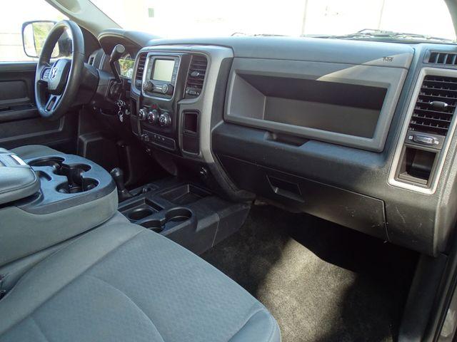 2016 Ram*Dodge* 2500 SLT * LIFTED*TRUCK* Corpus Christi, Texas 33