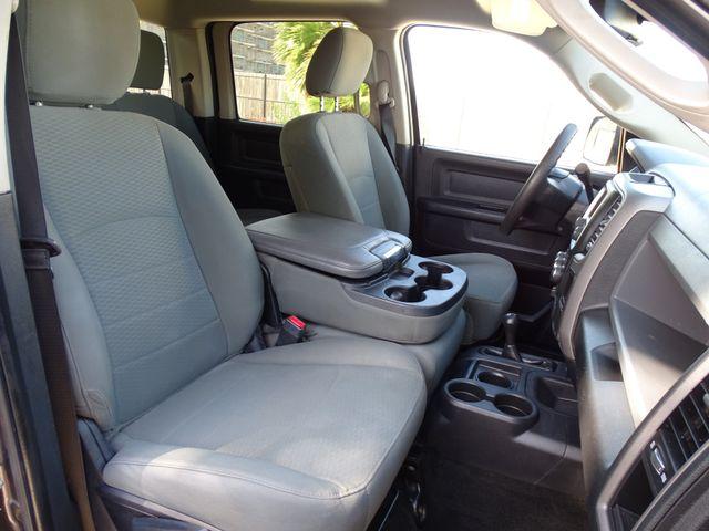 2016 Dodge Ram 2500 2500 SLT * LIFTED*TRUCK* Corpus Christi, Texas 32