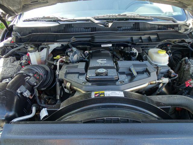 2016 Ram*Dodge* 2500 SLT * LIFTED*TRUCK* Corpus Christi, Texas 39