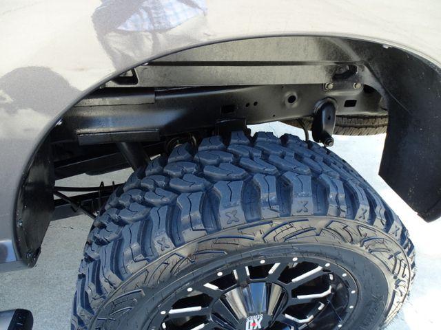 2016 Dodge Ram 2500 2500 SLT * LIFTED*TRUCK* Corpus Christi, Texas 35