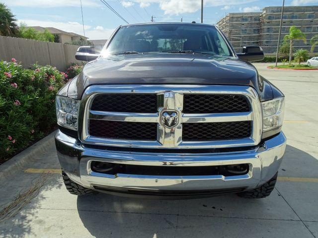 2016 Dodge Ram 2500 2500 SLT * LIFTED*TRUCK* Corpus Christi, Texas 12