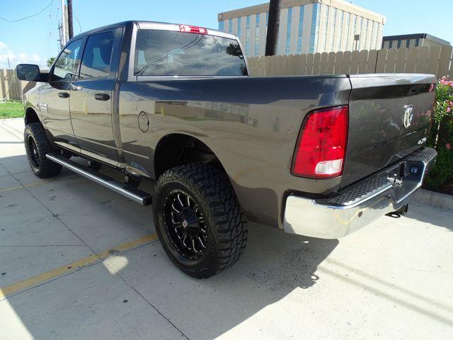 2016 Dodge Ram 2500 2500 SLT * LIFTED*TRUCK* Corpus Christi, Texas 4