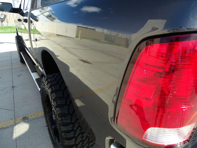2016 Ram*Dodge* 2500 SLT * LIFTED*TRUCK* Corpus Christi, Texas 6