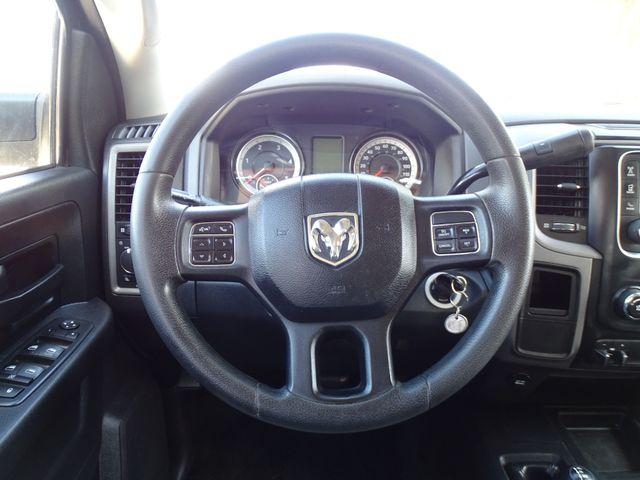 2016 Ram*Dodge* 2500 SLT * LIFTED*TRUCK* Corpus Christi, Texas 21