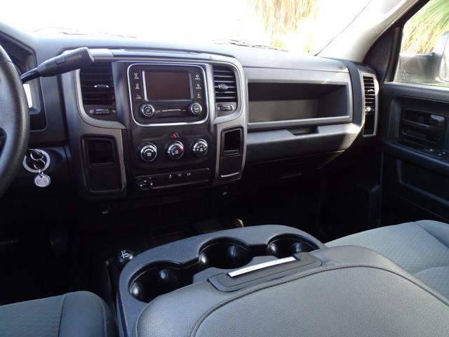 2016 Dodge Ram 2500 2500 SLT * LIFTED*TRUCK* Corpus Christi, Texas 22