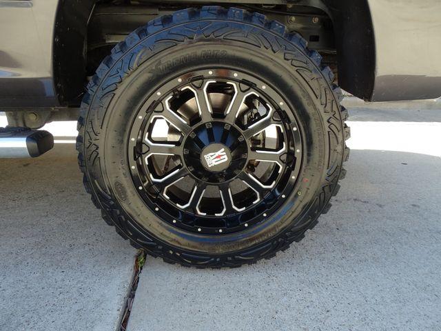 2016 Ram*Dodge* 2500 SLT * LIFTED*TRUCK* Corpus Christi, Texas 34