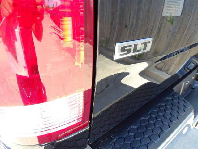 2016 Ram 2500 SLT 6 SPD MANUAL TRANSMISSION Corpus Christi, Texas 10