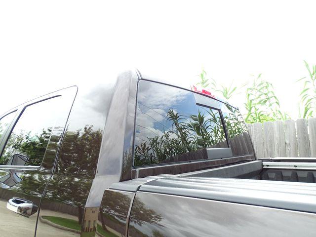 2016 Ram 2500 Laramie Mega Cab in Corpus Christi, TX 78412