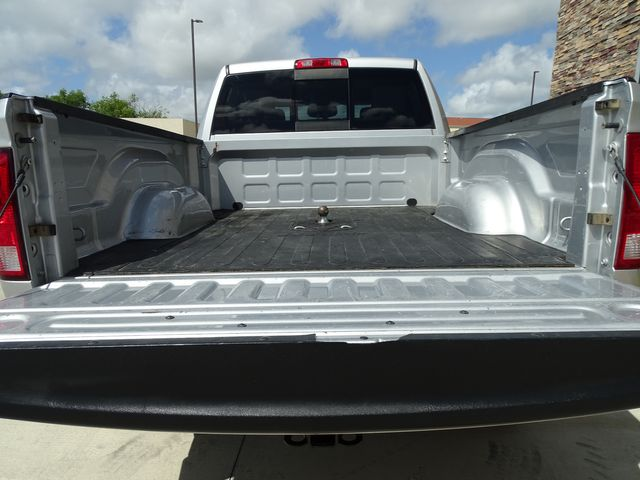 2016 Ram 2500 Outdoorsman in Corpus Christi, TX 78412