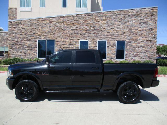 2016 Ram 2500 Laramie in Corpus Christi, TX 78412