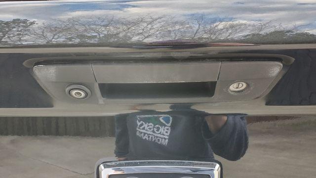 2016 Ram 2500 Laramie Longhorn Crew Cab 4WD in Cullman, AL 35055